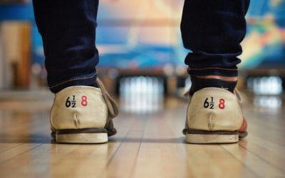 Juega al bowling con nuestros consejos en Málaga