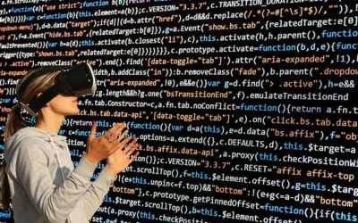 Juegos de Realidad Virtual en Málaga. Centro de Ocio