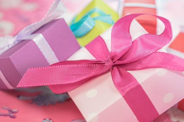 ¿Cómo celebrar un cumpleaños diferente? Planes e ideas