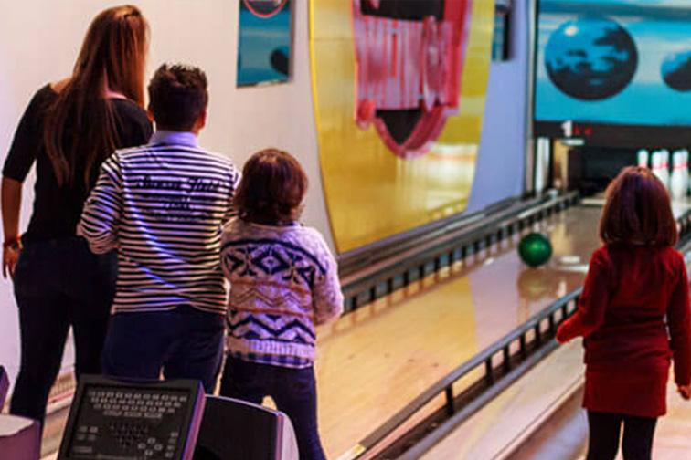 Te damos ideas sobre qué hacer en Málaga Capital con niños