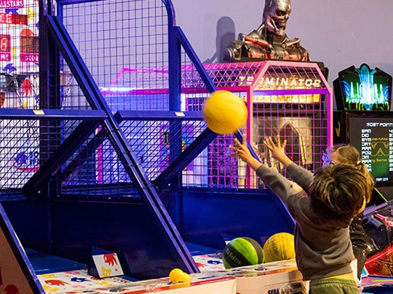 Las mejores actividades para hacer en Málaga con tus hijos
